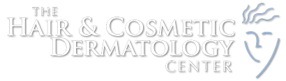 The Hair & Cosmetic Dermatology Center